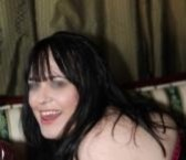 Townsville Escort LadyAllyKat Adult Entertainer, Adult Service Provider, Escort and Companion.