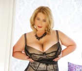 London Escort Lana-SuperBustyFantasyEscorts Adult Entertainer, Adult Service Provider, Escort and Companion.