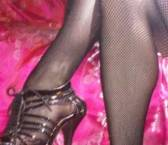Seattle Escort Lauren WMS Adult Entertainer, Adult Service Provider, Escort and Companion.
