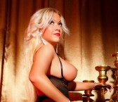Dublin Escort LaviniaIndependent Adult Entertainer, Adult Service Provider, Escort and Companion.
