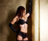 Bern Escort LeaLE Adult Entertainer, Adult Service Provider, Escort and Companion.