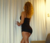 Paris Escort lillydouce Adult Entertainer, Adult Service Provider, Escort and Companion.