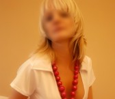 Bratislava Escort Lucyescort Adult Entertainer, Adult Service Provider, Escort and Companion.