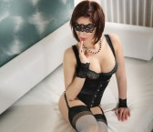 Munich Escort MademoiselleExceptionelle Adult Entertainer, Adult Service Provider, Escort and Companion.