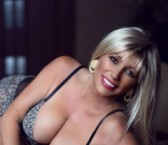 Denver Escort MadisonStar Adult Entertainer, Adult Service Provider, Escort and Companion.