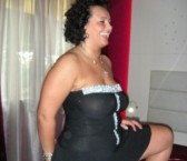Milano Escort Marica37 Adult Entertainer, Adult Service Provider, Escort and Companion.