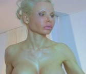 Frankfurt Escort MarlindaBranco Adult Entertainer, Adult Service Provider, Escort and Companion.