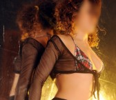 Porto Escort MartaLolita Adult Entertainer, Adult Service Provider, Escort and Companion.