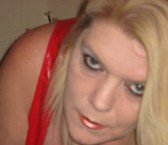 Birmingham Escort maturesexymariebbw Adult Entertainer, Adult Service Provider, Escort and Companion.