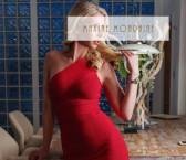 Hamburg Escort Maxine Mondaine Adult Entertainer, Adult Service Provider, Escort and Companion.