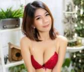 Bangkok Escort May - AAB Adult Entertainer, Adult Service Provider, Escort and Companion.