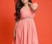 Mumbai Escort Mayree Adult Entertainer, Adult Service Provider, Escort and Companion.