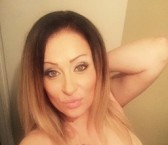 Abilene Escort MeganRiley Adult Entertainer, Adult Service Provider, Escort and Companion.