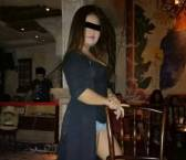 Bangkok Escort Mimi Adult Entertainer, Adult Service Provider, Escort and Companion.
