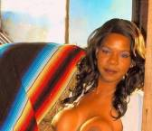 Chicago Escort Misha Cox Adult Entertainer, Adult Service Provider, Escort and Companion.
