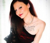 Wichita Escort Miss Maniac Adult Entertainer, Adult Service Provider, Escort and Companion.