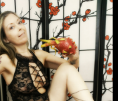 Portland Escort Missgrace Adult Entertainer, Adult Service Provider, Escort and Companion.
