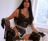 Barcelona Escort MistressBissya Adult Entertainer, Adult Service Provider, Escort and Companion.