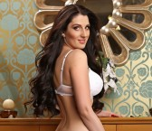Kiev Escort MistressSafinaz Adult Entertainer, Adult Service Provider, Escort and Companion.