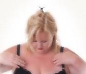 Santa Rosa Escort Mitzi Adult Entertainer, Adult Service Provider, Escort and Companion.