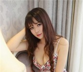 Monan in Dubai escort