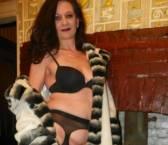 Charlotte Escort MonicaClassy Adult Entertainer, Adult Service Provider, Escort and Companion.