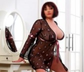 Moscow Escort MoscowSlava Adult Entertainer, Adult Service Provider, Escort and Companion.