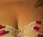 Birmingham Escort MsChelsea Adult Entertainer, Adult Service Provider, Escort and Companion.