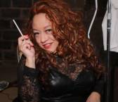 Manhattan Escort MsFrisky Adult Entertainer, Adult Service Provider, Escort and Companion.