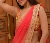 Mumbai Escort NANDINISINHAPVT Adult Entertainer, Adult Service Provider, Escort and Companion.