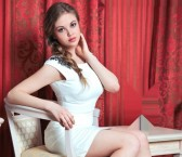 Istanbul Escort Nastya-Escortium Adult Entertainer, Adult Service Provider, Escort and Companion.