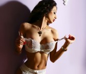 Wien Escort NatashaSweet Adult Entertainer, Adult Service Provider, Escort and Companion.
