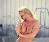 Newport Beach Escort naughtyVanessa Adult Entertainer, Adult Service Provider, Escort and Companion.