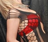 Bedfordview Escort Nicky37 Adult Entertainer, Adult Service Provider, Escort and Companion.