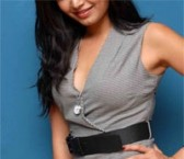 Chennai Escort NishiAhuja Adult Entertainer, Adult Service Provider, Escort and Companion.