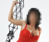 Istanbul Escort Nuketim Adult Entertainer, Adult Service Provider, Escort and Companion.