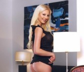 Moscow Escort Oksana Adult Entertainer, Adult Service Provider, Escort and Companion.