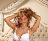 Boston Escort Paulina Adult Entertainer, Adult Service Provider, Escort and Companion.