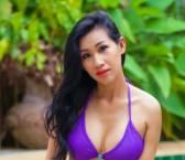 Bangkok Escort Petite Julie Adult Entertainer, Adult Service Provider, Escort and Companion.