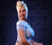 Wien Escort PetraGFE Adult Entertainer, Adult Service Provider, Escort and Companion.