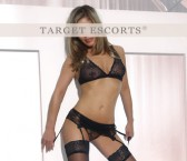 Wien Escort PrettierChloe Adult Entertainer, Adult Service Provider, Escort and Companion.