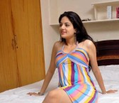Delhi Escort priyankahousewife Adult Entertainer, Adult Service Provider, Escort and Companion.