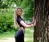 Saint Petersburg Escort Pypa Adult Entertainer, Adult Service Provider, Escort and Companion.