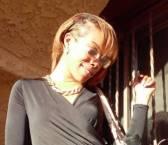 Colorado Springs Escort Queenie11 Adult Entertainer, Adult Service Provider, Escort and Companion.
