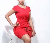 Mumbai Escort RakhiDixit Adult Entertainer, Adult Service Provider, Escort and Companion.