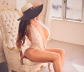 San Francisco Escort Raquel Montaine Adult Entertainer, Adult Service Provider, Escort and Companion.