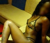 Abidjan Escort Rihanna Abidjan  Adult Entertainer, Adult Service Provider, Escort and Companion.