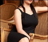 Bangalore Escort RozySharma Adult Entertainer, Adult Service Provider, Escort and Companion.