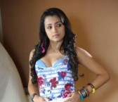 Kolkata Escort ruhi Adult Entertainer, Adult Service Provider, Escort and Companion.