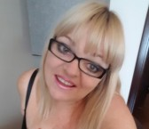 Bournemouth Escort Samantha Gee Adult Entertainer, Adult Service Provider, Escort and Companion.